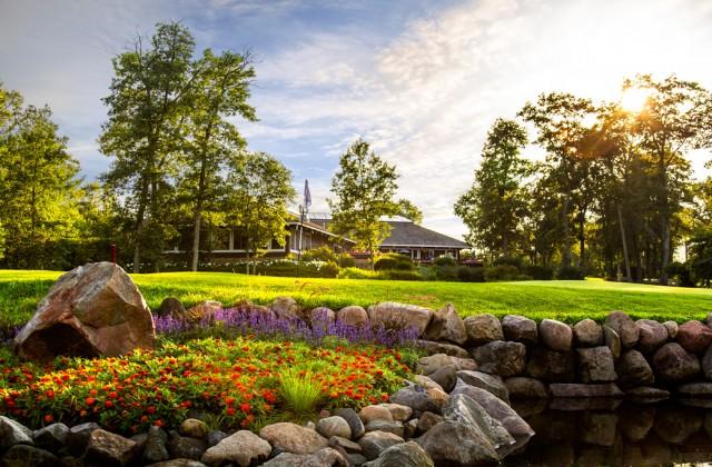 Golf_Woods9-1892-640x420.jpg