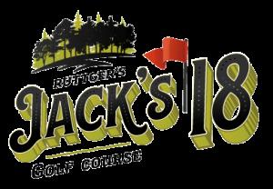 Jacks18_4C_PrimaryLogo-300x208.png