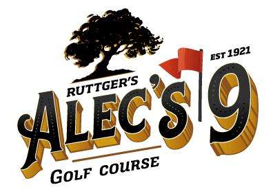 Alecs9_4C_PrimaryLogo.png