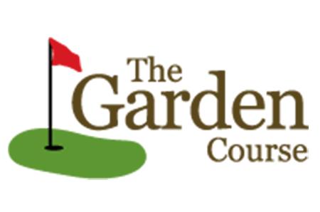 box Garden Course rectangle JPG.jpg