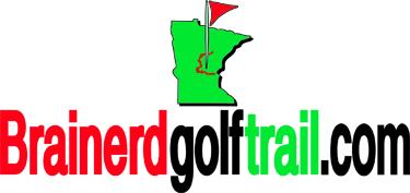 BrainerdGolfTrail_com_012711.jpg