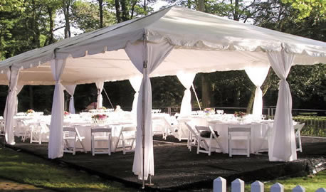 party-tent.jpg