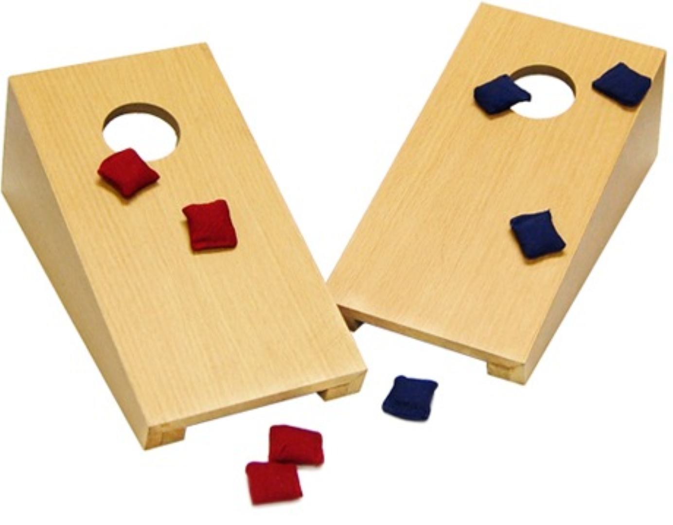 corn-hole (Large).png