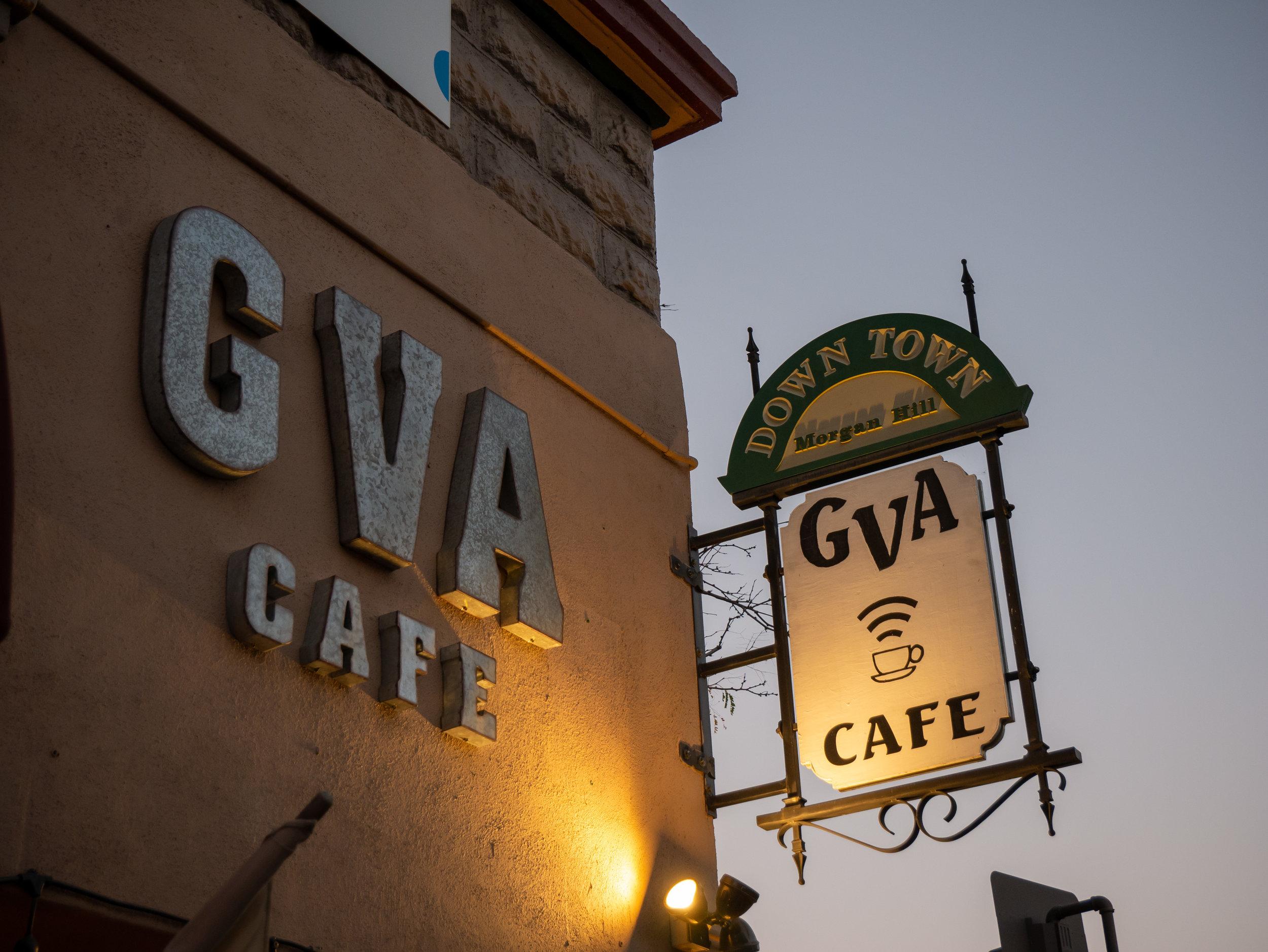 GVA-1040334.jpg