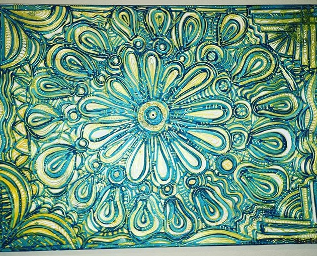emerald maze.jpg
