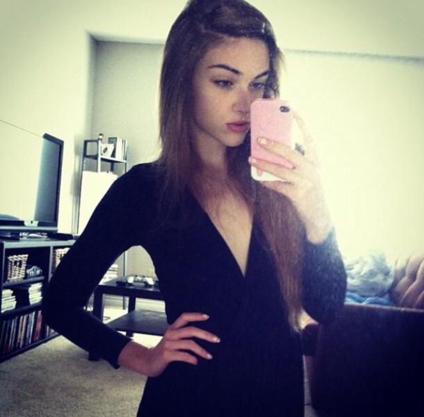 faq86n-l-610x610-shirt-dress-boobs-russian-dutch-english-blackdress-lovely-instagram-ig-insta-model-twitter-black-happy-mirror-selfie-america-canada-style-spring-fall-autumn-korea-japan-prettyf.jpg