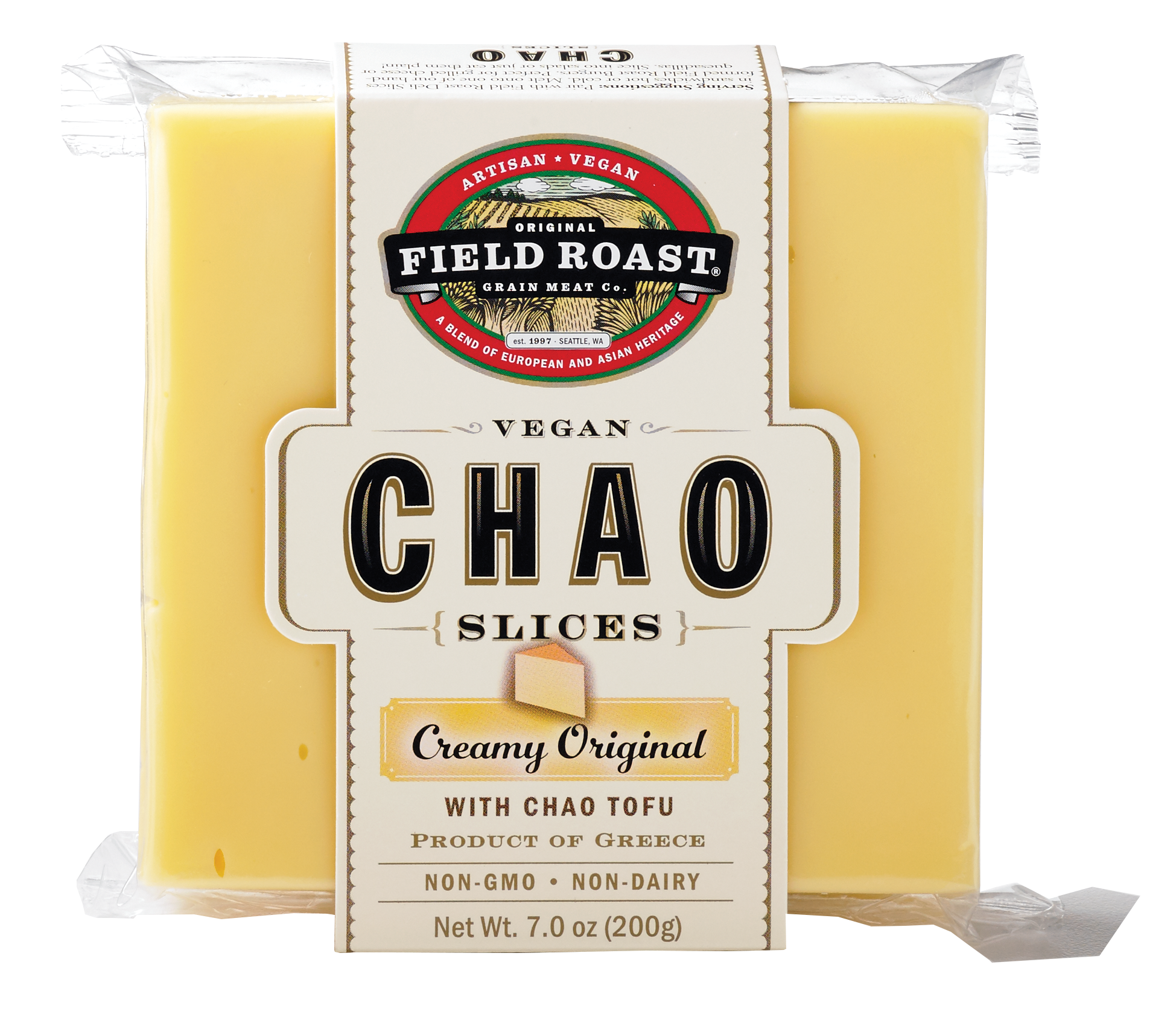 COchao-Straight-1.png