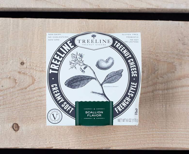 treeline-nut-cheese-scallion.jpg