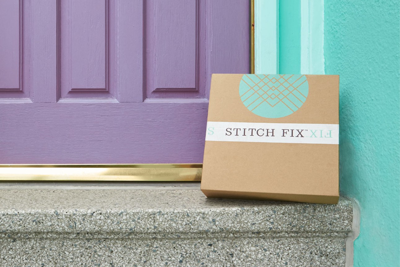 stitch-fix.jpg