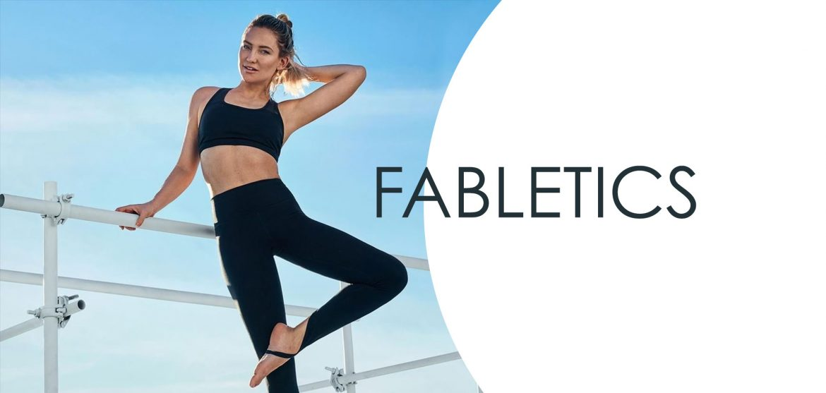Fabletics-Athletic-Wear-Plano-Magazine-3-1170x557.jpg