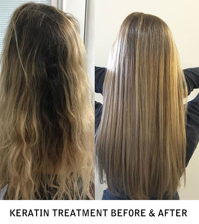 Photo credit: https://hairbynassi.com/keratin-hair-straightening-treatments.html