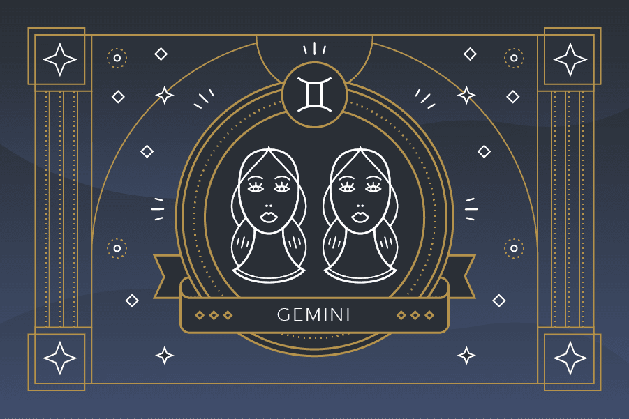 headers-zodiac-sign-astrology-personality-positives-negatives-cheat-sheet-gemini_1024x1024.png