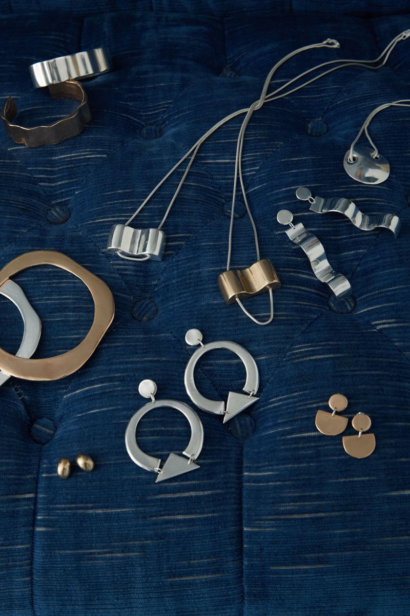 Neal Jewelry DALE Lookbook 3.jpg