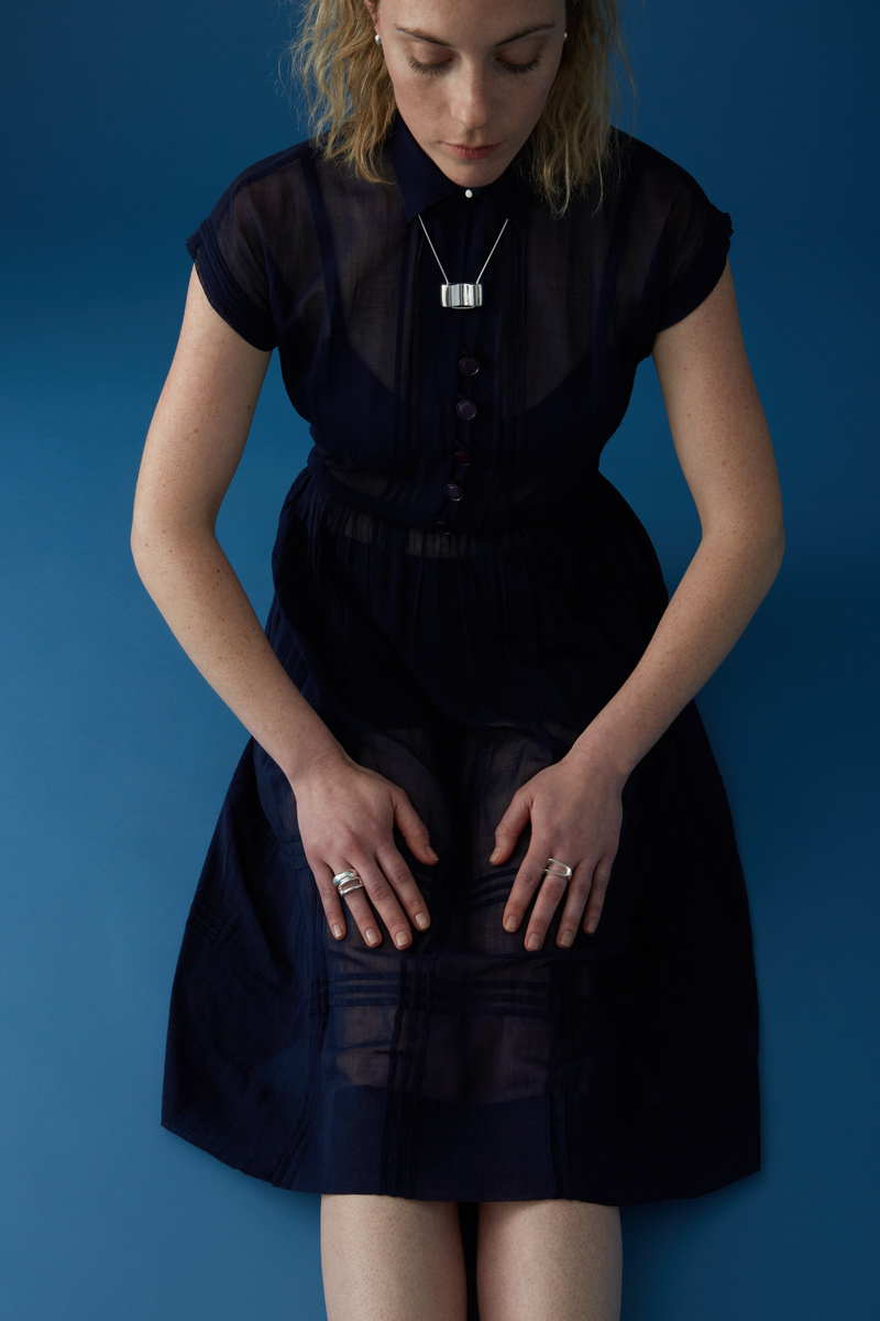 Neal Jewelry DALE Lookbook 5.jpeg