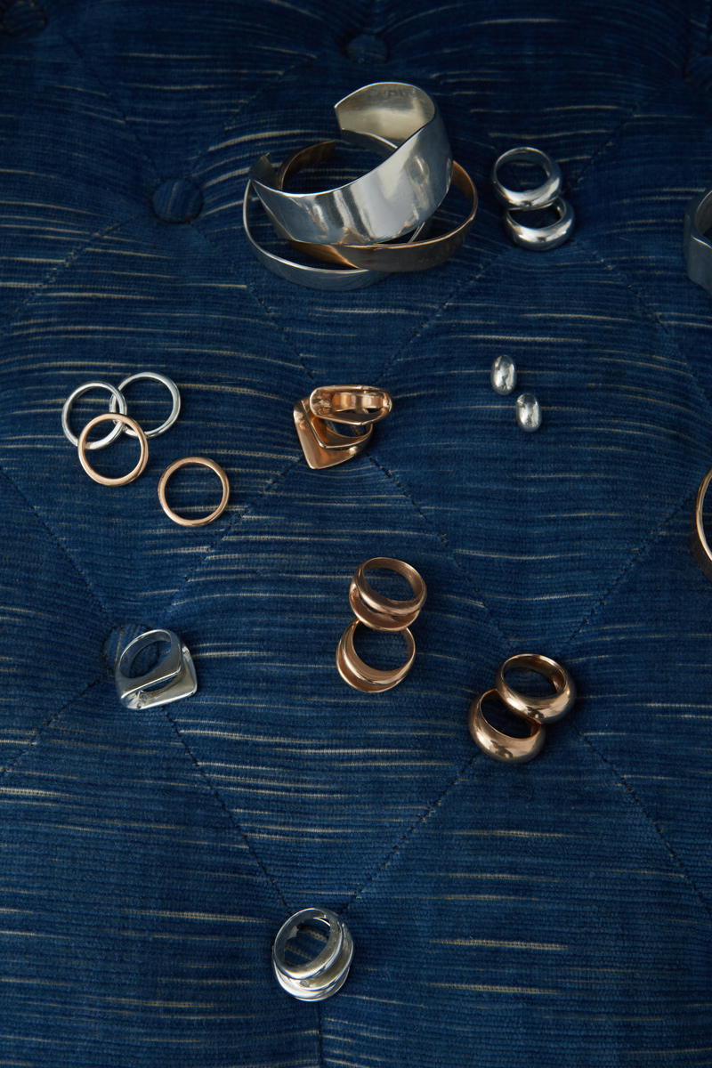 Neal Jewelry DALE Lookbook 12.jpg
