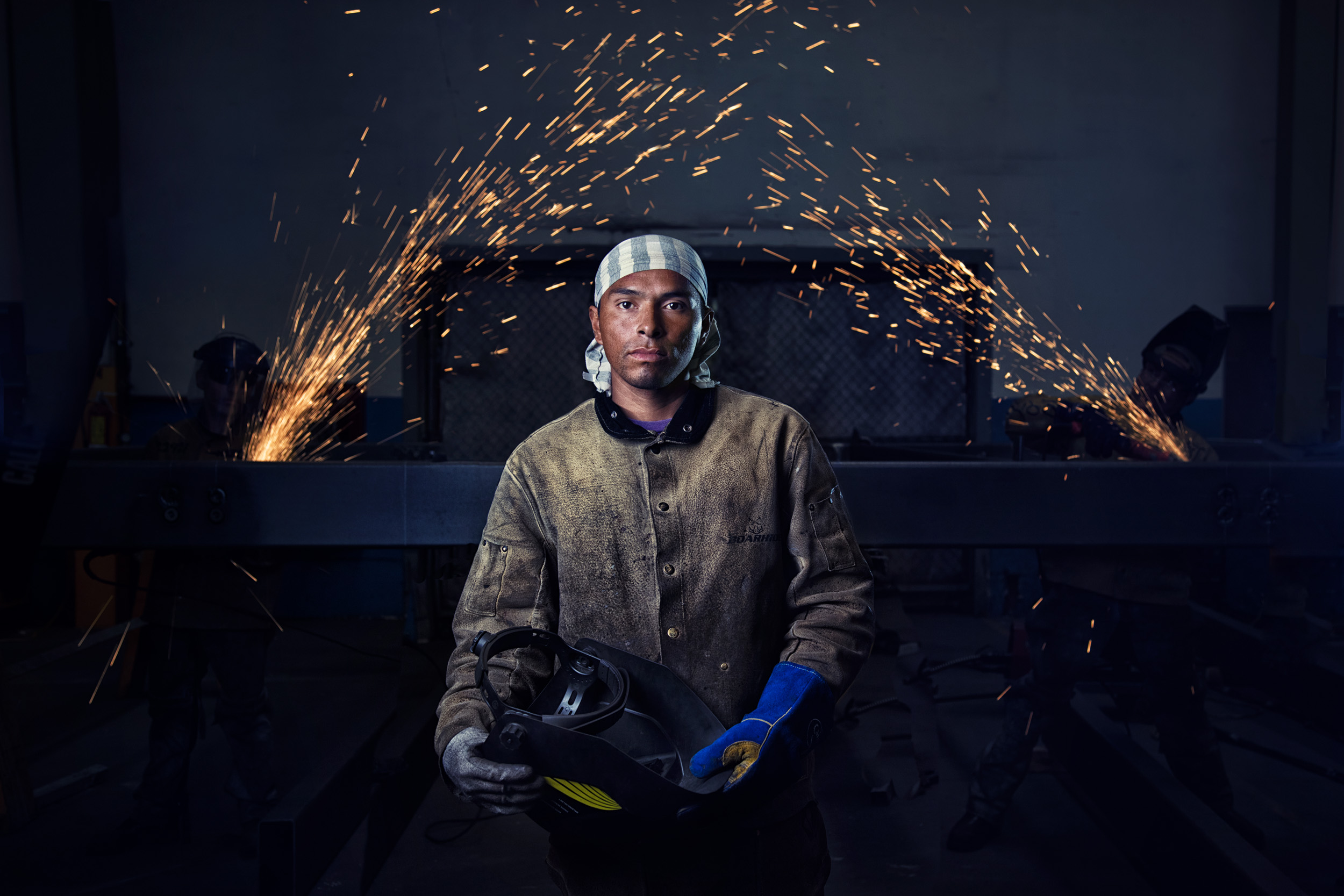 1_welder_industry_mexico_purpose_corporate.jpg