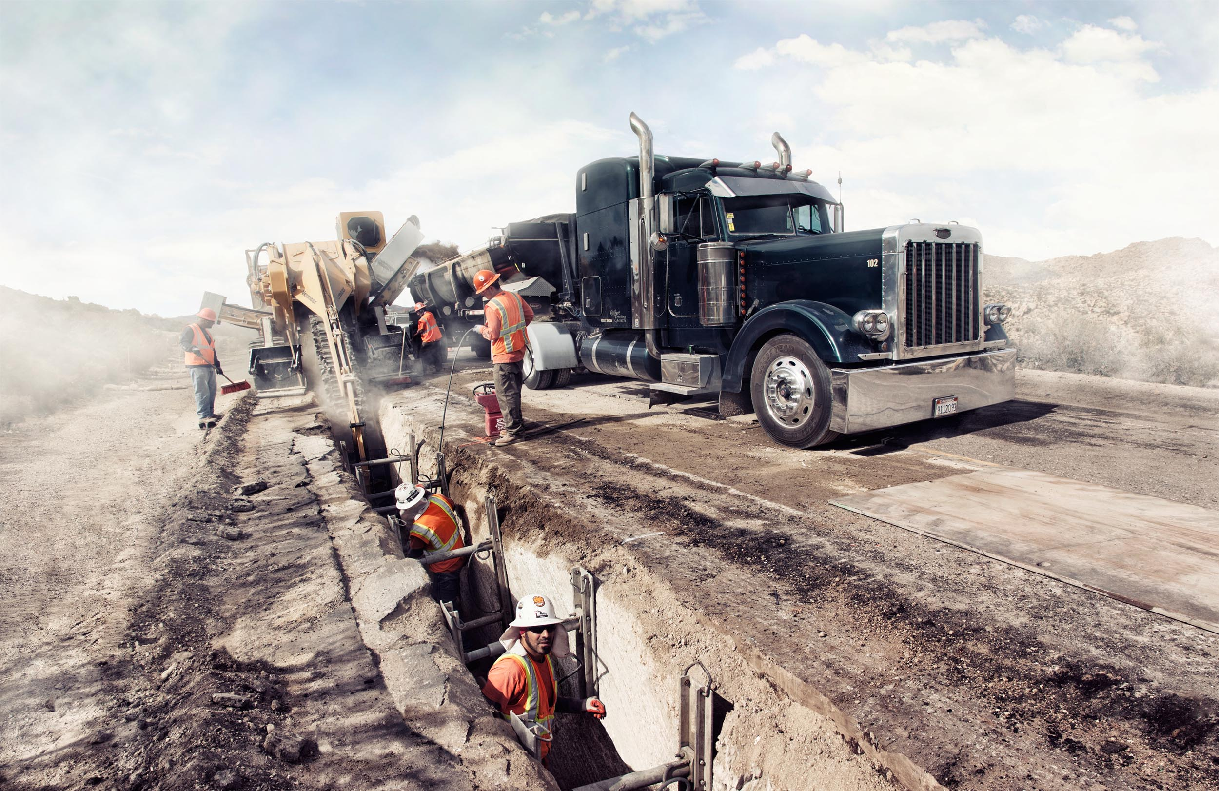 6_industrial_advertising_photographer_trenching_ditchwich.jpg