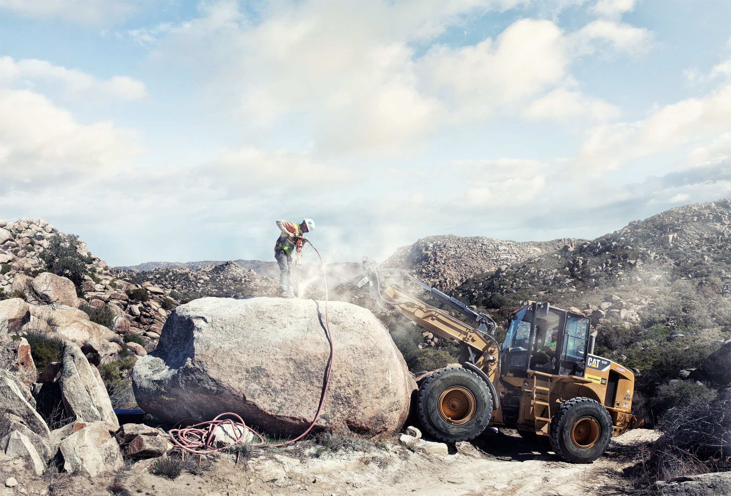 7_construction_industrial_advertising_energytransmission_photographer.jpg