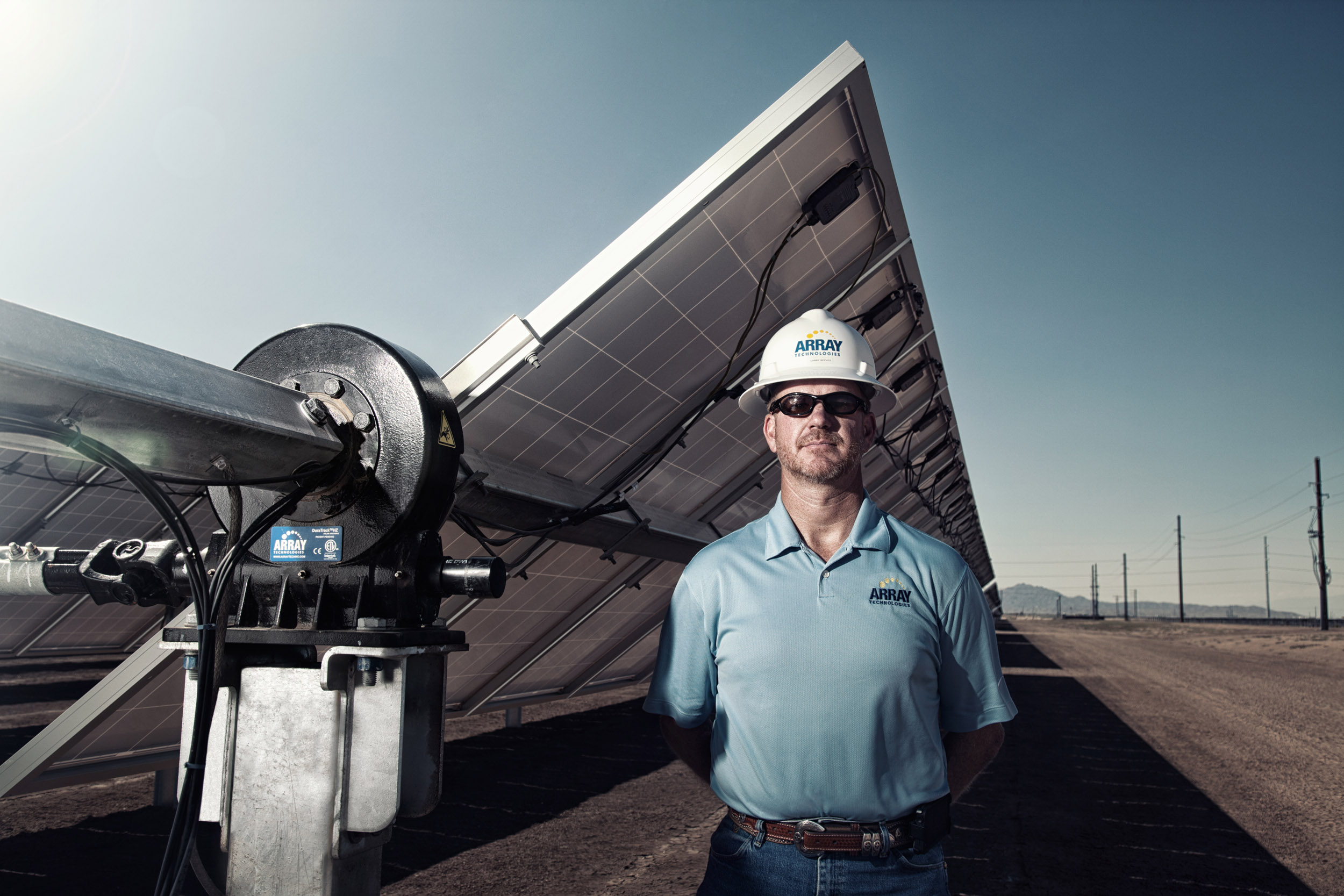 8_solar_energy_industrial_portrait_advertising.jpg