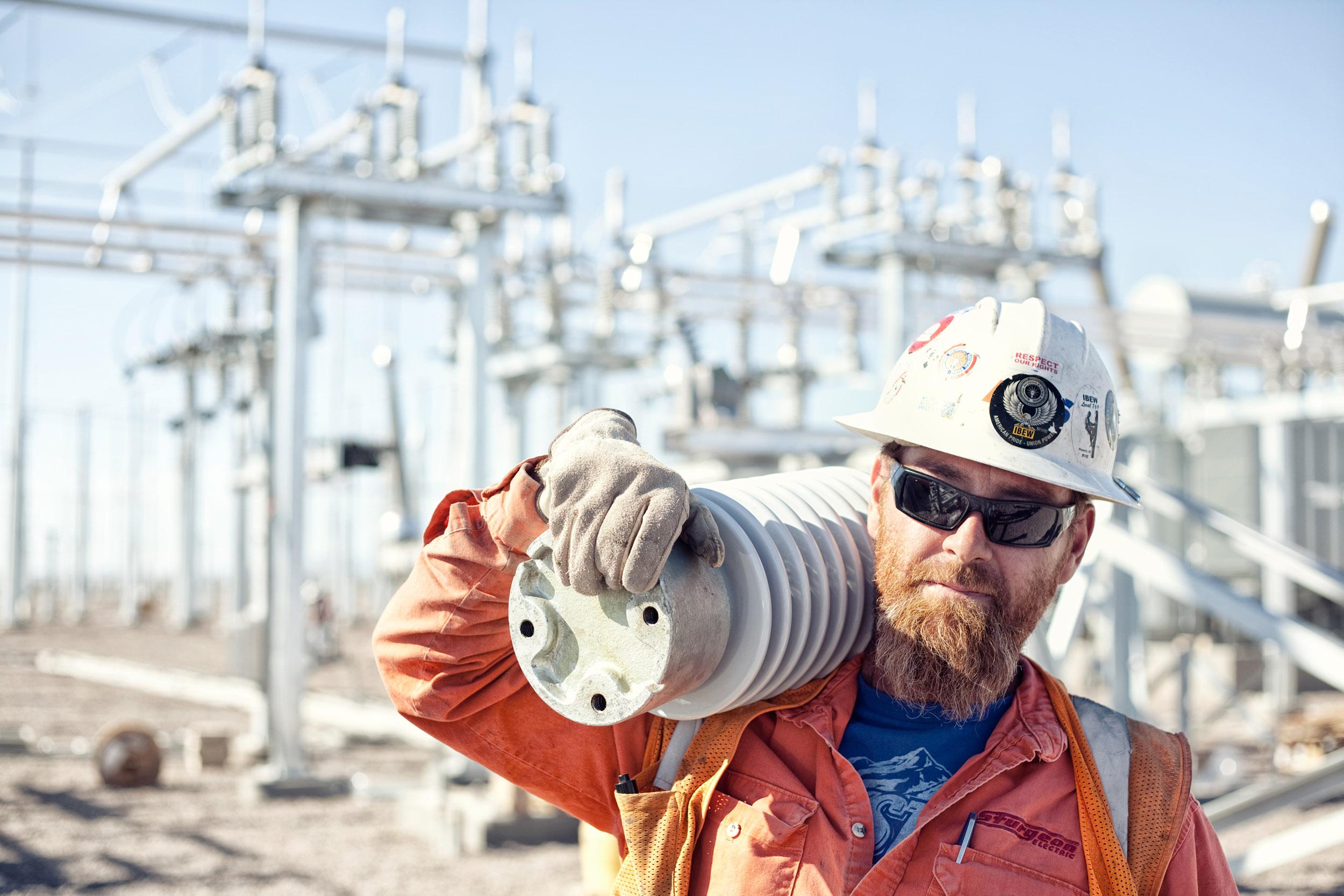 12_construction_industrial_corporate_photographer_energy.jpg