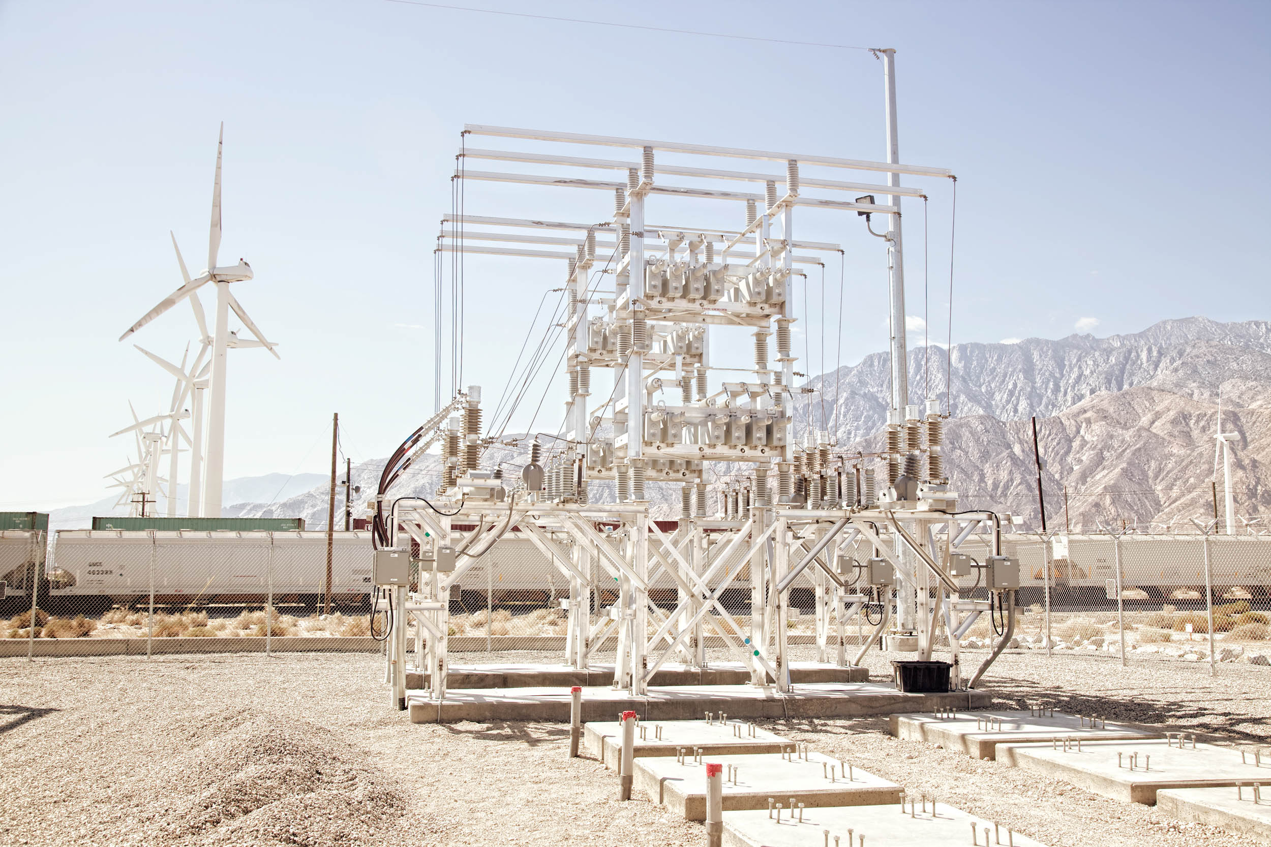 13_substation_energy_grid_construction_industrial_photographer.jpg