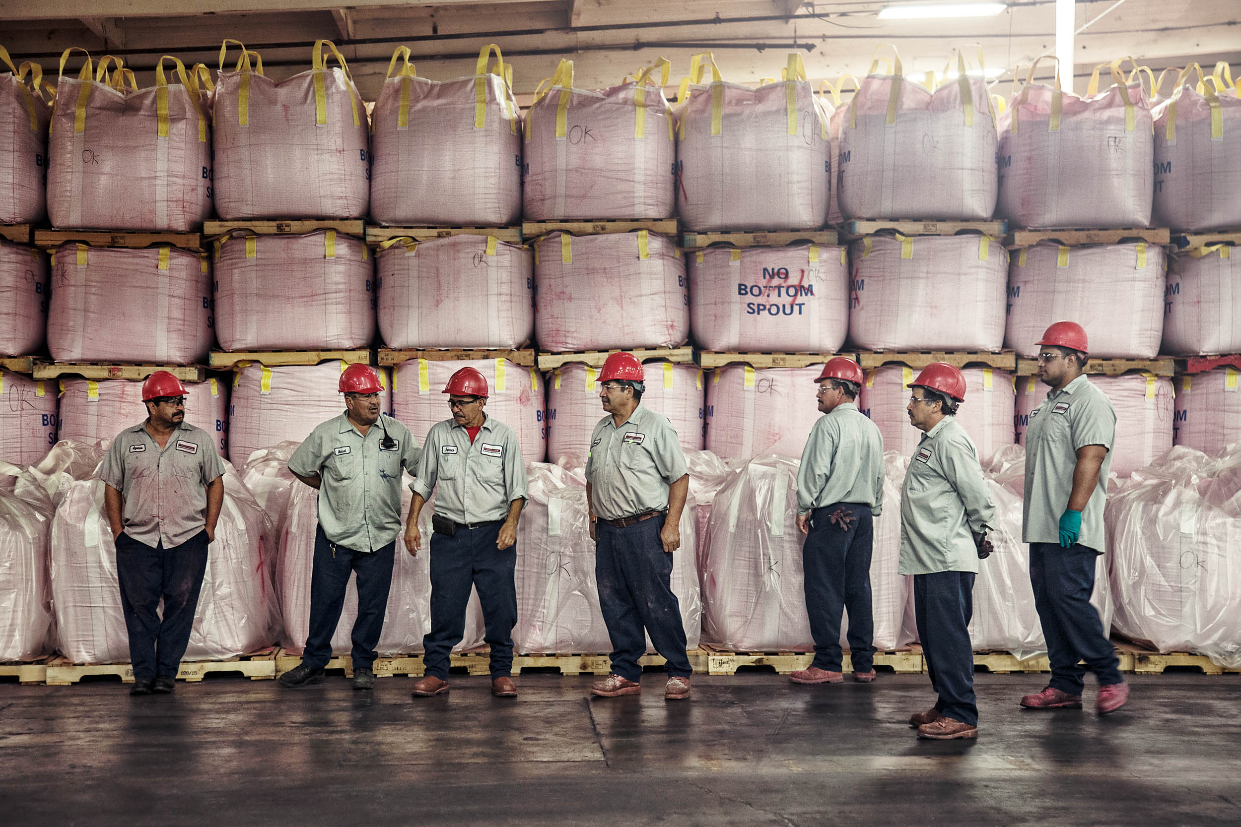 15_manufacturing_industrial_workers_commercial_photographer.jpg