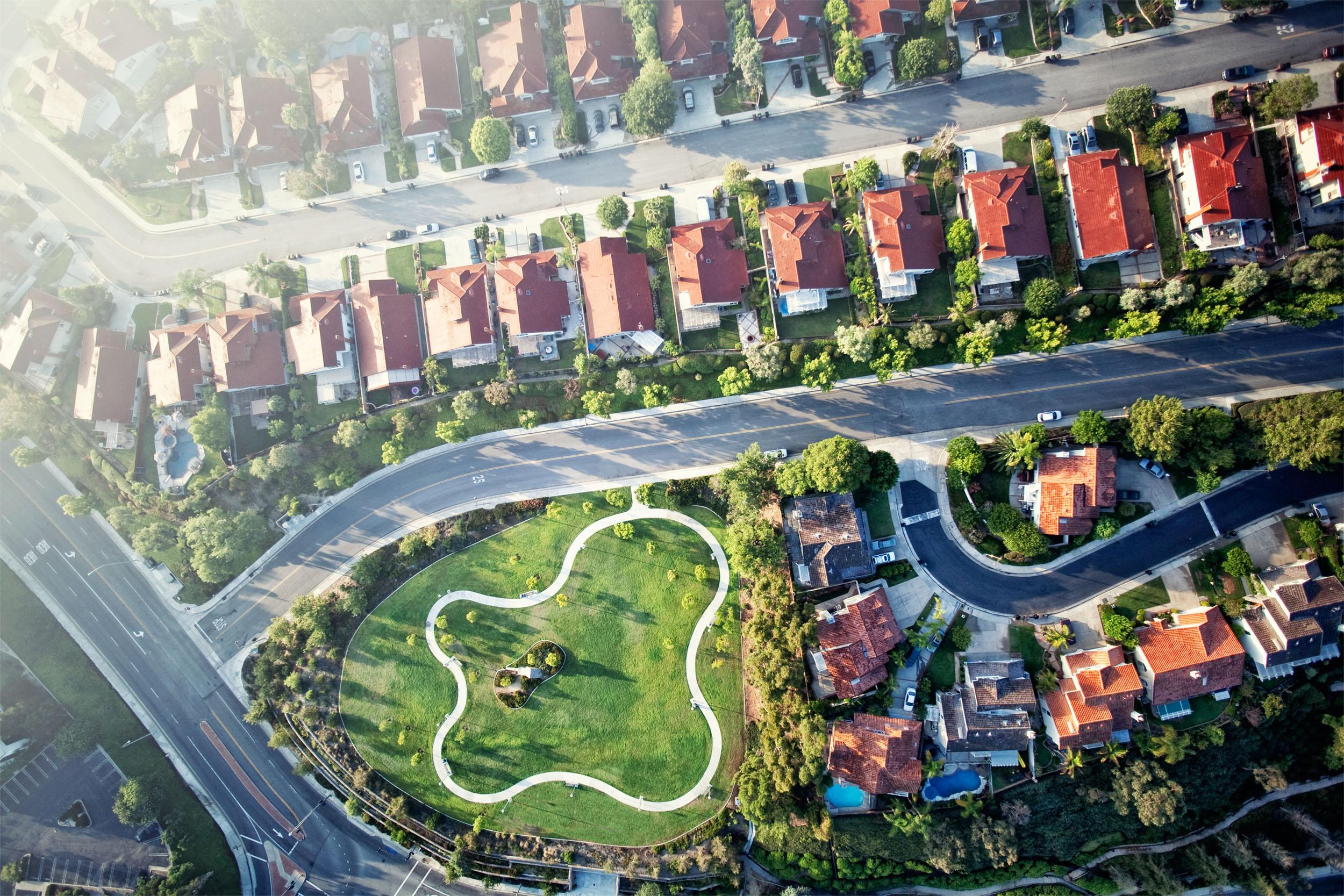 17_aerial_drone_UAV_photographer.jpg