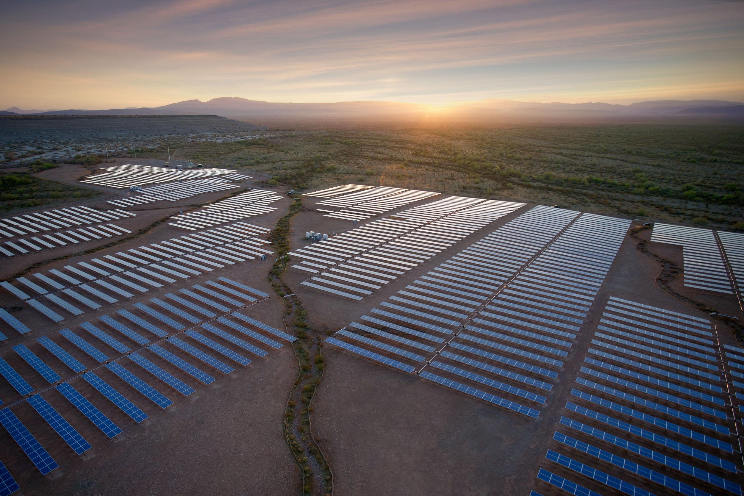 19_aerial_drone_solar_energy_photographer.jpg