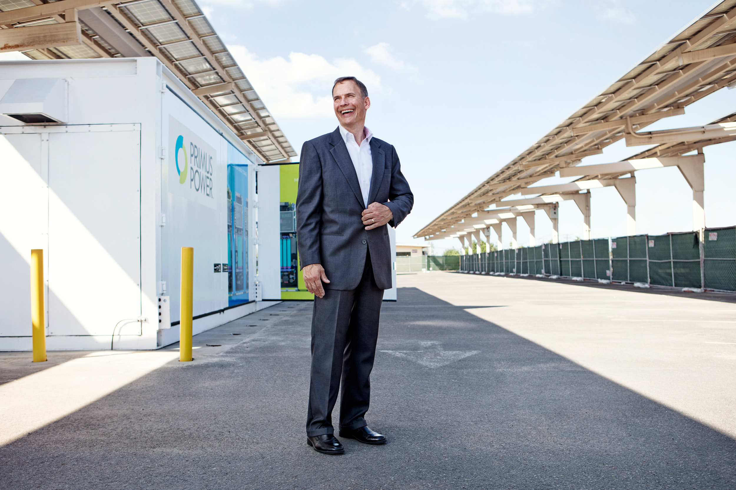24_corporate_portrait_alternative_energy_ceo.jpg
