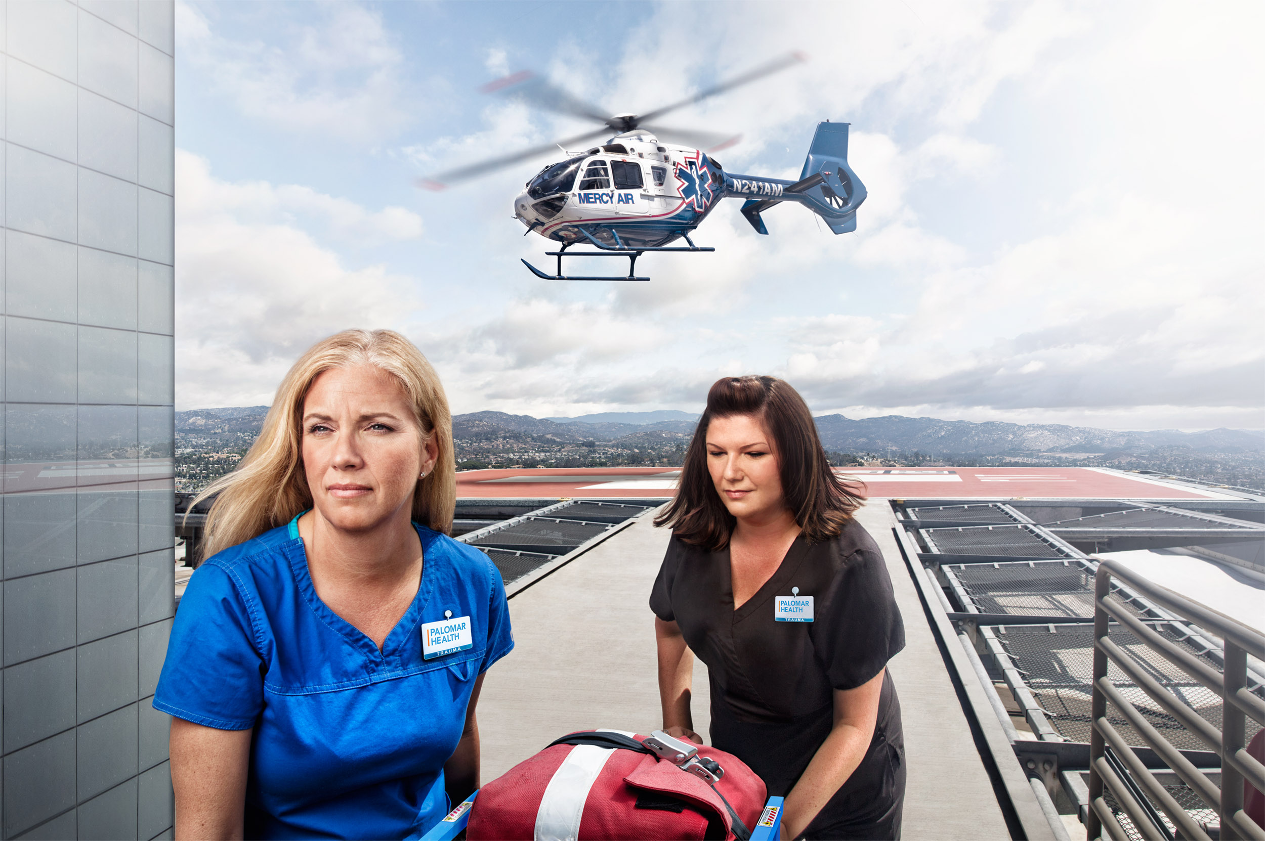 26_healthcare_medevac_hospital_insurance_commercial_photographer.jpg
