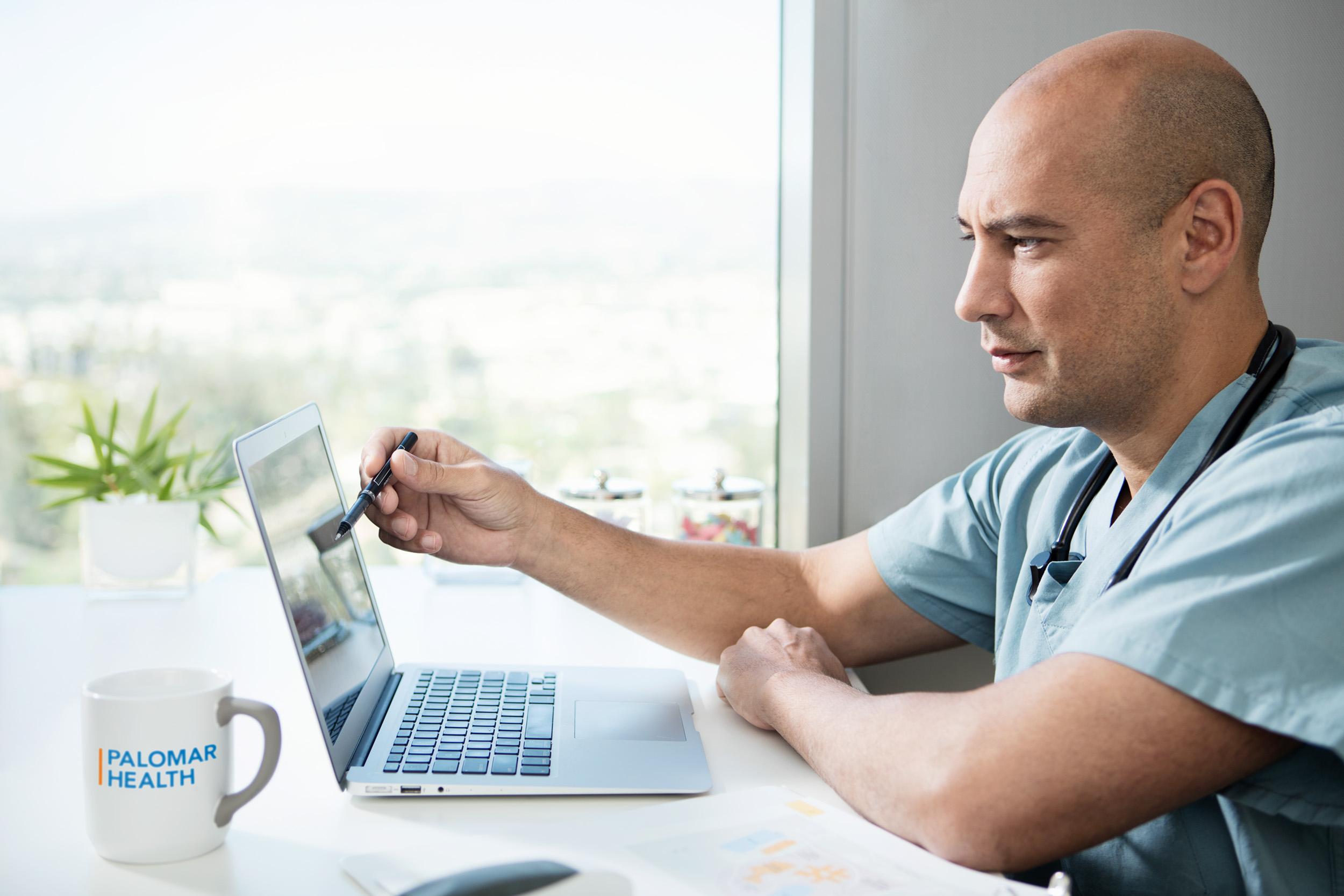 29_healthcare_photography_medical_photographer_advertising.jpg