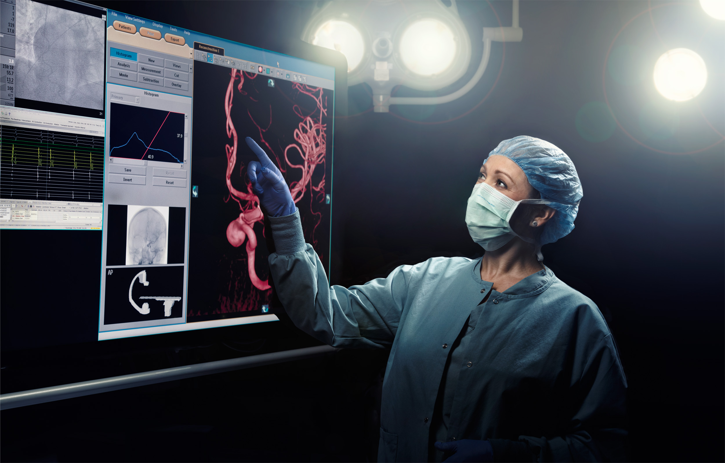 31_healthcare_insurance_hospital_photography.jpg