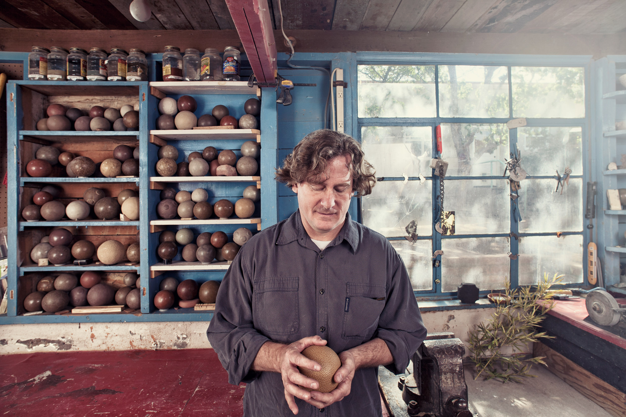 42_craftsman_commercial_photographer_dorodango_storytelling.jpg