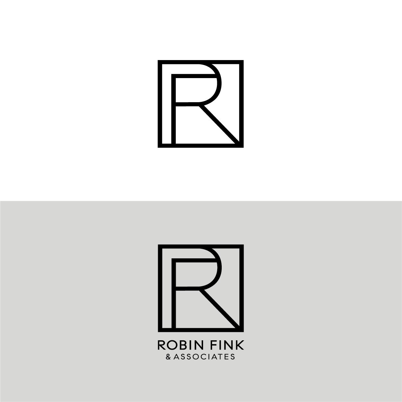 RobinFinkk-03.jpg