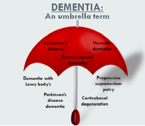 Difference-between-Dementia-and-Alzheimers.png