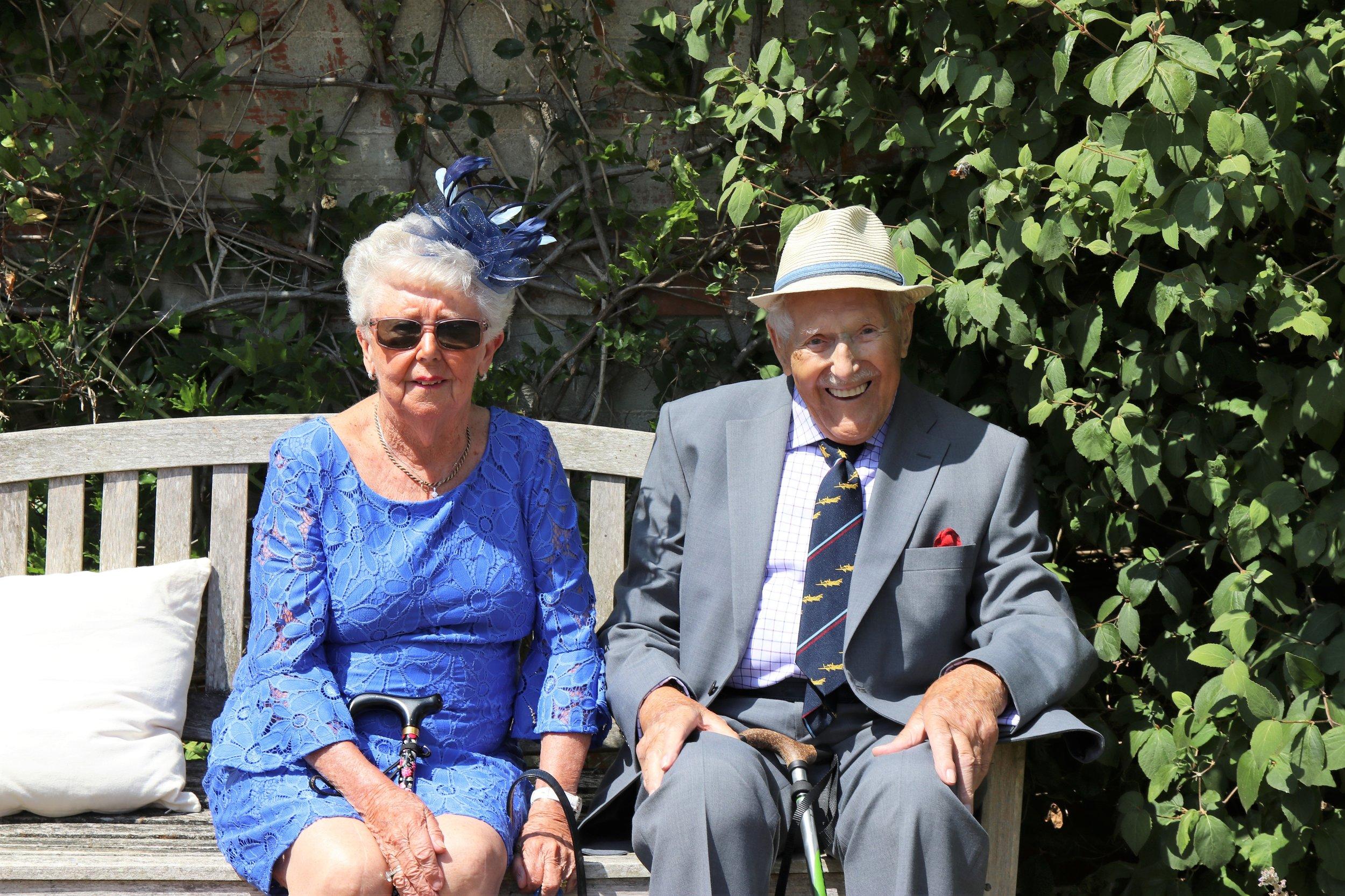 adult-couple-elderly-1243332.jpg
