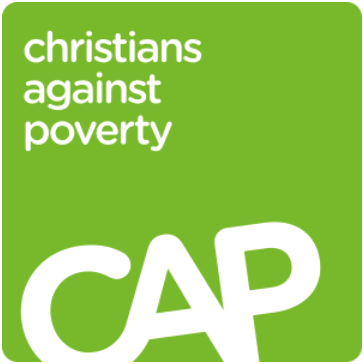 Christians against poverty - The Ballymoney Debt Centre is run in partnership with St. Patricks Church Of Ireland, Ballymoney and gives free debt help to anyone who feels weighed down by debt. You can find out more about how CAP can help by clicking the logo.