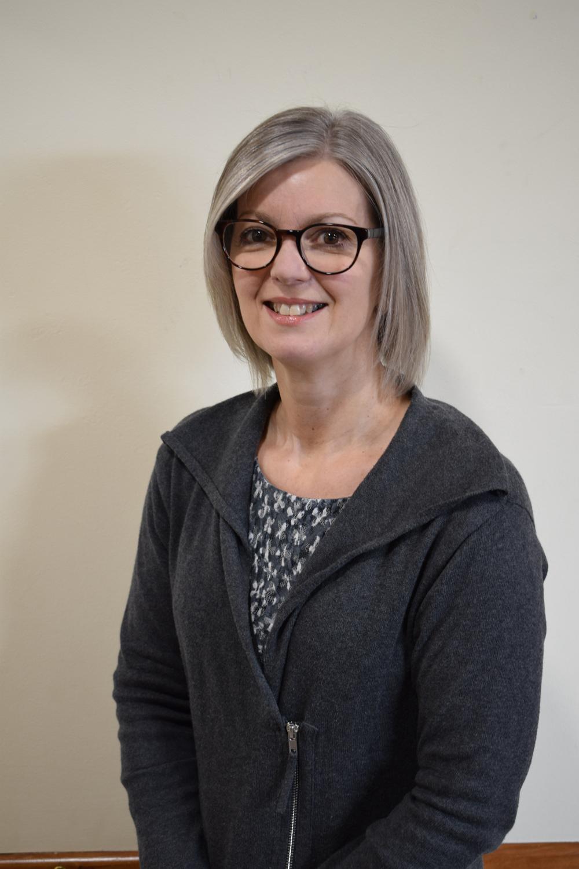 Helen Murray    Church Secretary; Life Group Co-ordinator.    secretary@firstballymoney.co.u k