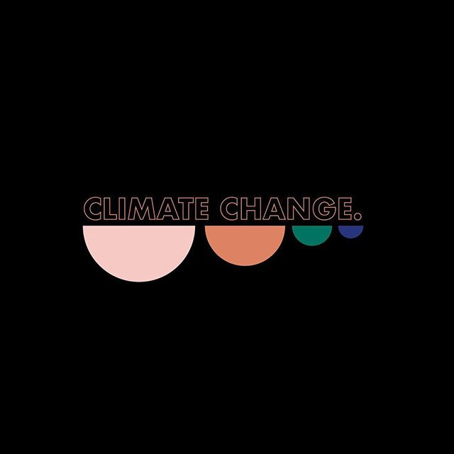 An upcoming infographics project for my uni module #graphicdesign #infographic #belfastschoolofart #climatechange #colourpalette #wishdesignsco #design #shapes #black #font #futura