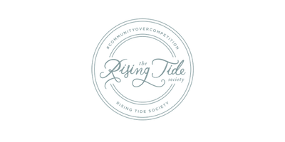 rising-tide-society-logo