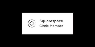squarespace-circle-member-logo