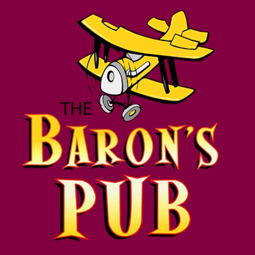 BaronsPub logo.png