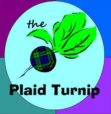 Plaid Turnip.jpg