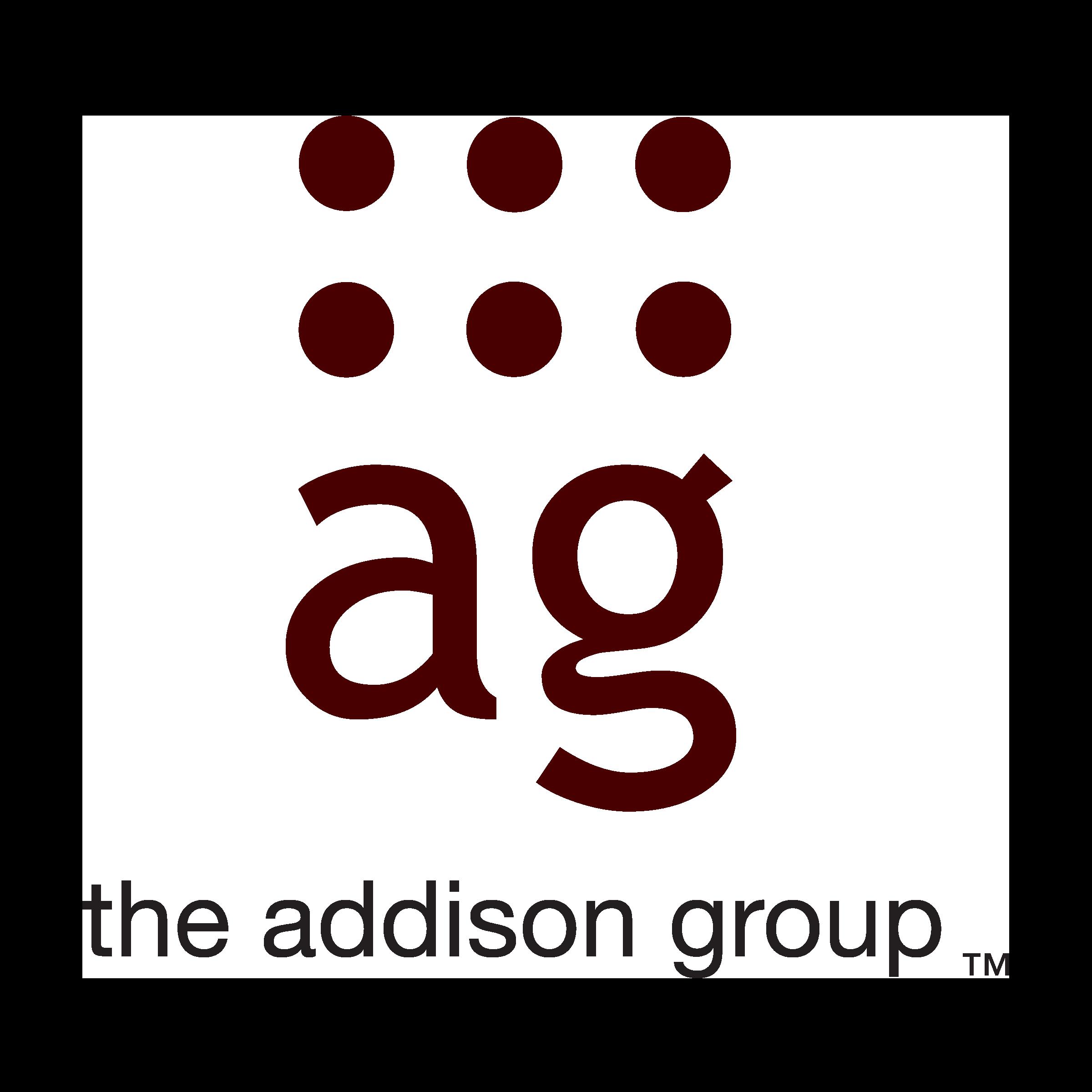 AG large logo.png