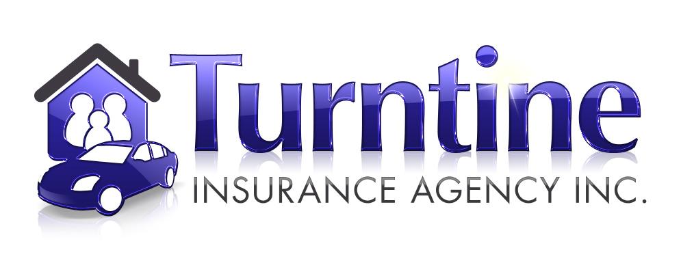 Turntine-Logo-stylized.jpg