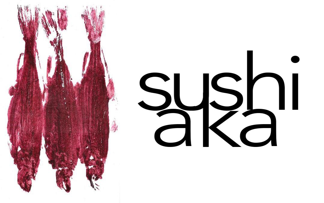 Sushi AKA logo.jpg