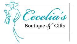 Cecelia logo.jpg