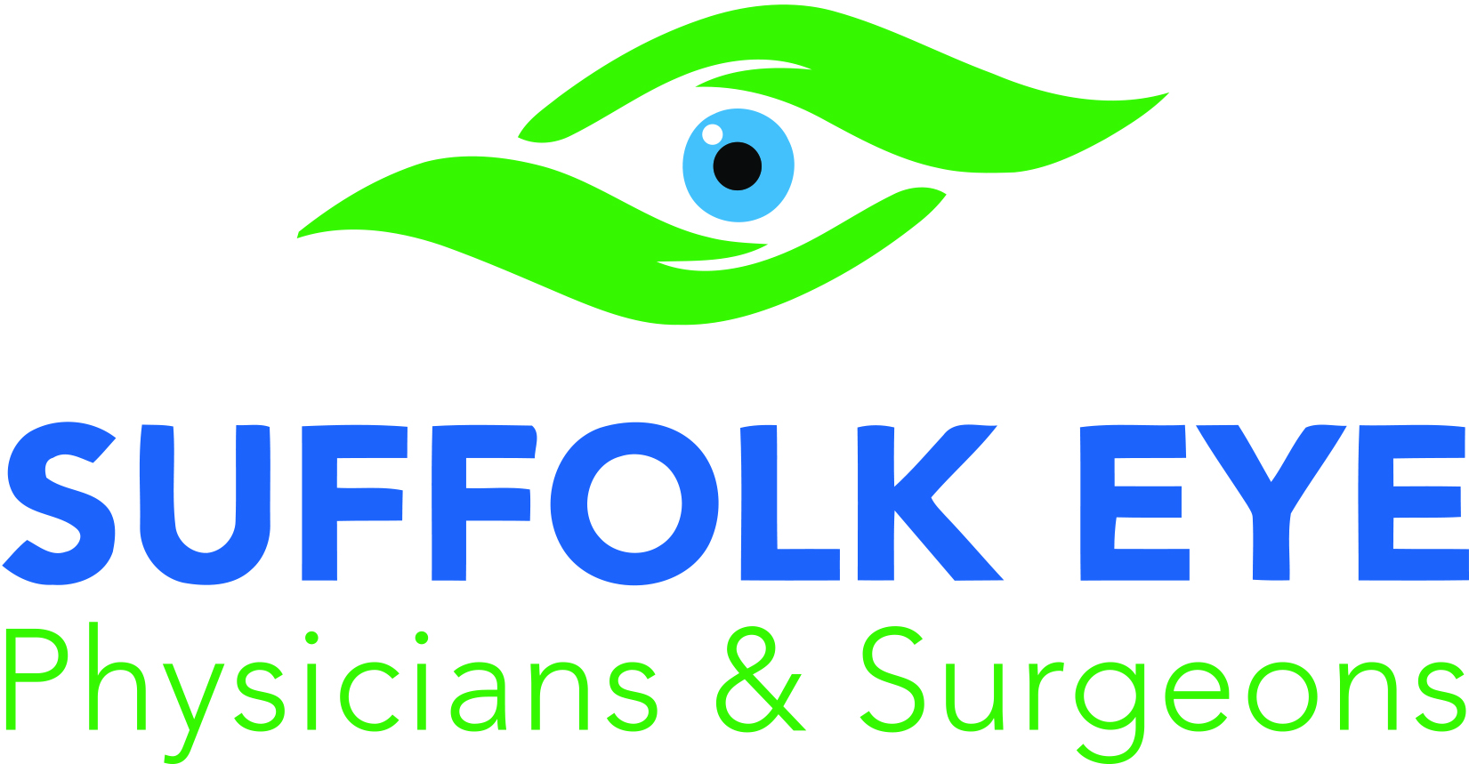 Suffolk Eye logo-color.jpg