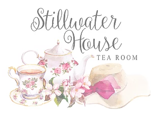 stillwatwer house tea room.png