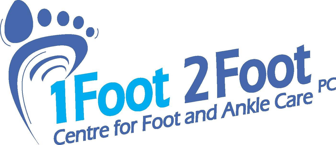 1foot2foot-logo.png